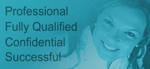 Professional, Fully Qualified Hypnotherapist