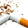 Stop Smoking in Just One Hour